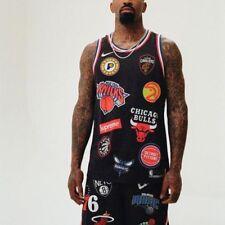 Supreme NBA T-Shirts for Men