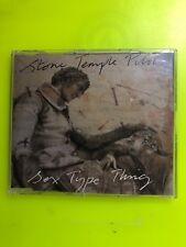 rare Stone Temple Pilots cd