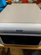 "DNP DS620A Dye Sub Professional Photo Printer, Print Sizes: 2x6"" to 6x8"""