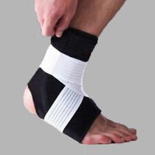 Foot Braces/Supports Sleeves