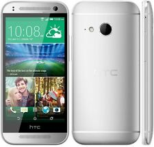 HTC One M8 4G LTE Unlocked 5'' Android Smartphone - 32GB Dual 4 MP - 6 Colors!