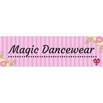 Magic Dancewear
