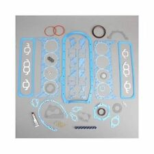 Sealed Power 260-1269 Gaskets Full Set Chevy 5.7L/350 Set
