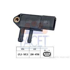 Kraftstofftemperatur FACET 7.3378 Made in Italy 1 Sensor OE Equivalent für VW