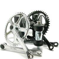 1 // 4 Zoll Dr 2-14Nm Fahrrad Dreh Moment Schlüssel Set Fahrrad ReparaturN5E6 1X