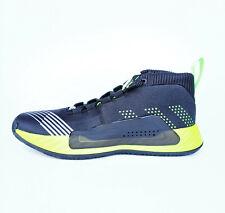 adidas Performance Dame 5 Star Wars Lightsaber Basketballschuh EH2457 Gr 46 2/3