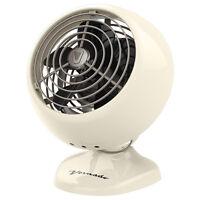 Vornado 2-Speed Mini Classic Air Circulator Fan - Vintage White | CR1-0282-75