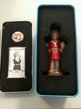 Little Orphan Annie Statue & Pin Tin Set Dark Horse Comics Limited To 950
