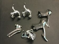 Shimano Dura ace Groupset 3/4 7800