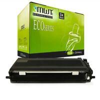 MWT Eco Cartucho XXL Compatible para Brother HL-2032-DN HL-2040-N HL-2050