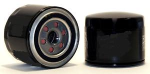 LUBER-FINER PH2856A Oil Filter