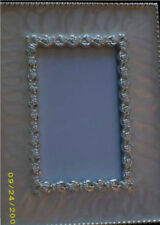 Picture Frame -Light Cream in Color