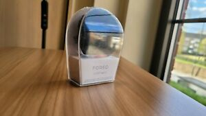 FOREO LUNA mini 2 Facial Spa Massager and Cleanser - Black