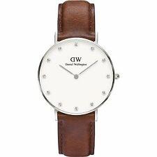 Daniel Wellington Analogue Watches Gloss