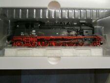 Märklin H0 - 39786 Dampflokomotive Baureihe 78 - Neu, OVP!
