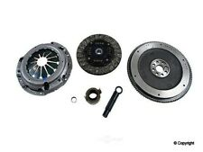 Clutch Kit fits 2004-2008 Acura TSX  WD EXPRESS