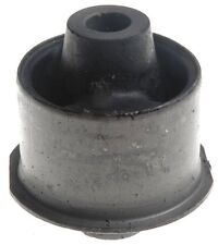 Raybestos 565-1298 Professional Grade Suspension Control Arm Bushing Front