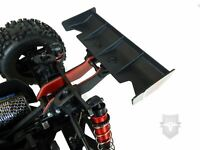 10089 - TBR Wing Mounts Arrma Kraton, Notorious, Outcast