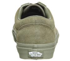 fcdf789522 VANS Suede Shoes for Men for sale