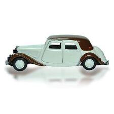 Citroën Diecast Cars