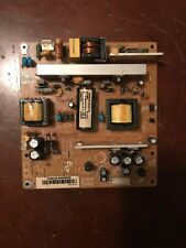 RCA AE0050152/RE46ZN1005 Power Supply / LED Board