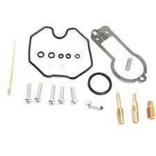 Carburetor Carb Repair Kit For 1981-1995 Honda XR250R