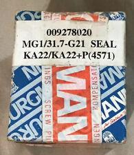 Oem Mechanical Seal For Wacker Pt2B or Pt3Y Pn: 0051756