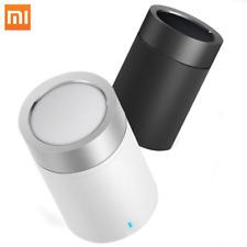 Xiaomi Mi Bluetooth 4.1 Speaker 2 HiFi Hands Free Wireless Audio Player Gift