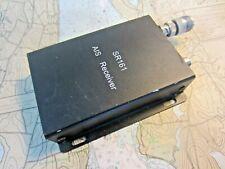 SR161 AIS RECEIVER SMART RADIO