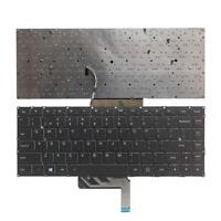 New for Lenovo Yoga 4 Pro Yoga 900-13ISK 900-13ISK2 Keyboard US backlit LCM15A5