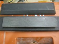 More details for charnley forest sharpening stone