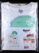 Senran Kagura Katsuragi & Hikage T-shirt White L Size official HOBBY STOCK New
