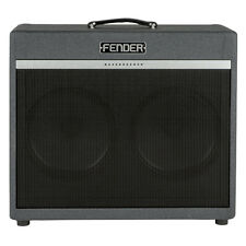"FENDER Bassbreaker BB 212 Enclosure / Gitarrenbox / 2x 12"" Celestion V-Type"