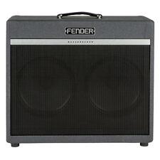 """FENDER Bassbreaker BB 212 Enclosure / Gitarrenbox / 2x 12"""" Celestion V-Type"""