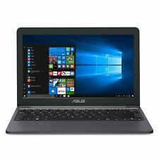 New listing Asus VivoBook L203Ma 11.6''Hd N4000 4 64Gb eMmc L203Ma-Ds04
