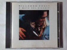 CD musicali columbia