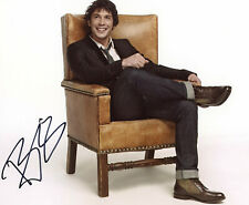 "Bob Morley ""The 100"" AUTOGRAPH Signed 8x10 Photo"
