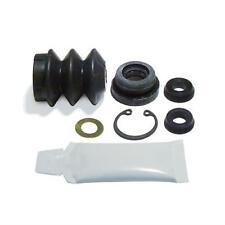 Kit de Réparation Cylindre D 'em Brayage 15,9mm Système Freinage FAG Hyundai H-1