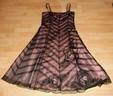 Per Una Special Occasion Midi Plus Size Dresses for Women