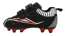 Childrens kids football boots infant young child toddler sizes 7, 8, 9