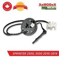 XeMODeX DEF / Urea / SCR / Bluetec Repair kit for Freightliner Sprinter