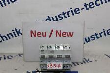Siemens 5SP94107KC47 Disjoncteur disjoncteur 5SP9-410 4POL C10 T