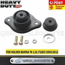 For Holden Barina TK 1.6L 4cyl Rear Top Strut Mount 12/2005-09/2012