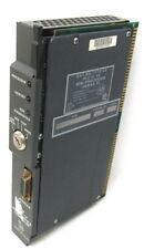 Allen Bradley 1772-LV Serie B Mini Processore PLC-2/15