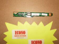 Dell Inspiron 1150 Power Button Board