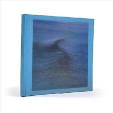 new Ride Nowhere [20th Anniversary Edition](CD, Oct-2011, 2 Discs, Rhino...