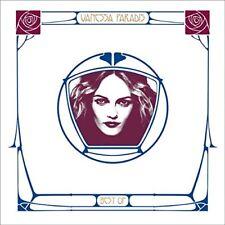 Best of Vanessa Paradis by Vanessa Paradis (CD, Jan-2010, Universal)
