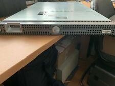 "Dell PowerEdge R300 19"" , 1 HE Server, Inkl. Windows Server 2012 Std. + 5Cals"