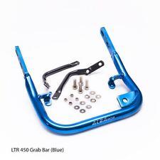 Suzuki LTR 450  Grab Bar  Rear Bumper Aluminum  Alba Racing  195 T5 L