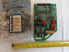Reliance Automate 31C348 Intelligent Peripheral Communication Card 54395-5 New